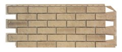 Панель VOX SOLID Brick Regular Exeter