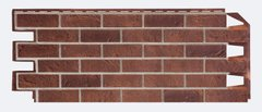 Панель VOX SOLID Brick Regular Dorset